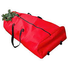 deluxe tree storage bag big w
