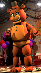 32 best lead singer toy freddy images on pinterest freddy