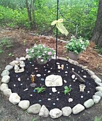 pet memorial garden stones awesome to do garden memorial impressive ideas 1000 images about
