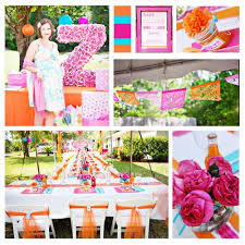 baby shower colors for a girl theme baby shower wedding invitations ideas baby shower tips zone