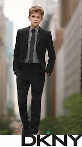 8 best boys dress pants images on pinterest dresses boys dress