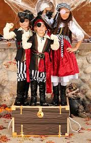 boys pirate halloween costume sailing the seven seas with kids u0027 pirate costumes halloween