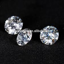 3mm diamond 3mm brilliant cut diamonds wholesale 3mm suppliers