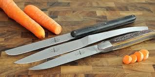 marque de couteaux de cuisine meilleur marque de couteau cuisine 12 avec couteaux et outils