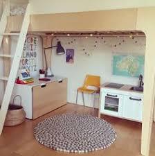 Oeuf Meble Szukaj W Google Kids Pinterest Bunk Bed - Oeuf bunk bed