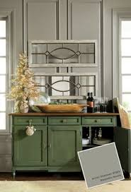 spring 2016 paint colors gray paint colors benjamin moore and