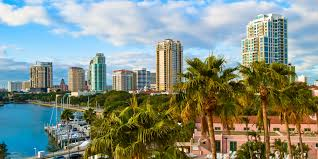 St Petersburg Fl Zip Code Map by St Petersburg Homes For Sale St Petersburg Condos For Sale