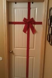 155 best door decoration images on pinterest christmas time