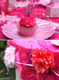 pink princess party decor pink princess birthday party on a