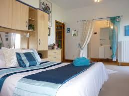 chambre d hote castelnau le les anglades chambres d hôtes rooms castelnau de montmiral tarn