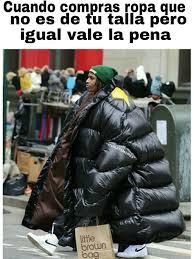 Buen Dia Meme - hola y buen día meme by agusx14 memedroid