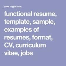 Functional Resume Format Sample by Resume Executive Level Resume 1 Resume Functional Executive