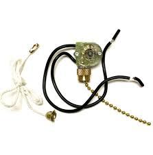 the hton bay fan great ceiling fan pull chain light switch wiring diagram 34 on d16z6