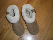 womens paw boots size 12 paw boots size 12 ebay