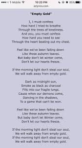 Black Flag Depression Lyrics 129 Best Halsey Images On Pinterest Wallpapers