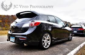 lowering springs page 2 2004 to 2016 mazda 3 forum and