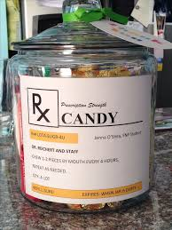 Catalyst Rx Pharmacy Help Desk 25 Unique Glass Wiki Ideas On Pinterest Glass Beach California