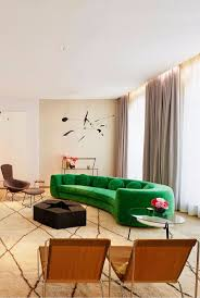 Green Sofas Living Rooms by 37 Dream Shabby Chic Living Room Designs Decoholic Home Design