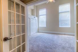 downtown apartments richmond va sydnor flats