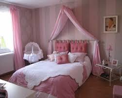chambre romantique fille chambre romantique fille 2017 avec chambre romantique fille