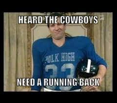 Al Bundy Memes - cowboys al bundy bundy pinterest cowboys and nfl memes