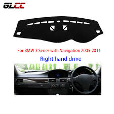 bmw 3 series dashboard online buy wholesale bmw 3 series accessories from china bmw 3