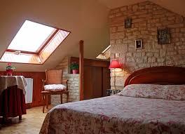 chambre d hotes maintenon chambres d hôtes chez gisèle et gérard accueil