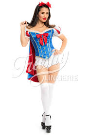 halloween costume with cape snow white corset with cape u2013 trashy com