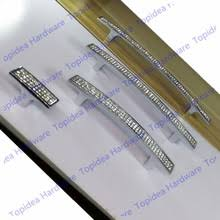 Glass Kitchen Cabinet Hardware Compare Prices On Glass Kitchen Pulls Online Shopping Buy Low