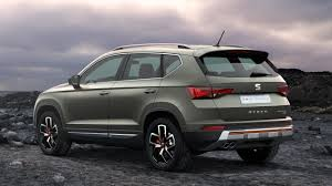 plans seat up to 2019 arona ibiza first electric american