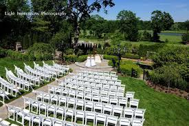wedding ceremonies wedding ceremony gallery nj the park savoy estate