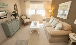 Fully Furnished Apartments For Rent Melbourne Apartments For Rent In Dundalk Md In Baltimore County Holiday