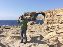 azure window colapse arya u0027s corner no 2 collapse of the azure window in the island of