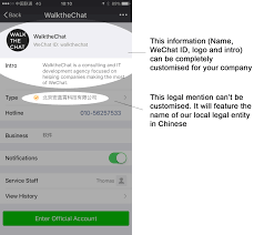 wechat marketing made simple a step by step guide