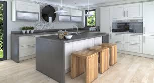 cuisine incorpor conforama cuisine non intégrée alamode furniture com