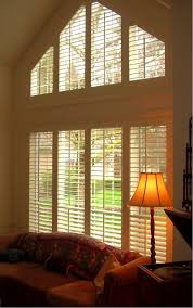 Blinds For Angled Windows - bedroom 7 best trapezoid window images on pinterest treatments