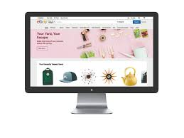 Home Design Software Ebay by Ebay Takes On Amazon With Guaranteed 3 Day Delivery On 20 Million