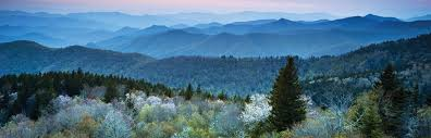 Tennessee mountains images Wyndham trips smoky mountains vacation packages jpg