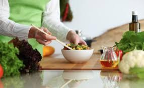 cuisine repas le repas fait maison qui convient à vos parents petits fils