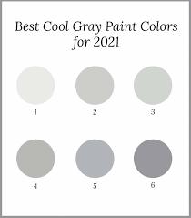 best greige cabinet colors 2021 paint color trends