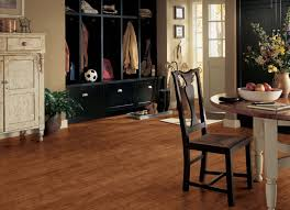 Wood Floor Refinishing Service Delair U0027s Carpet Barn Wood Floor Refinishing Service Restores Dull