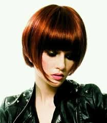 french haircuts for women 25 french bob haircuts hairiz