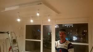 faux plafond led photo de faux plafond avec spot 20170815204132 u2013 arcizo com