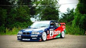 bmw e36 race car for sale touring cars for sale on motorsportauctions com