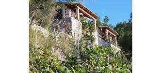 Haus Kaufen 100 000 Chalet Im Nordwesten Von Mallorca Berge Meerblick Und Strand