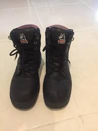 womens boots townsville winter skiing boots s shoes gumtree australia townsville