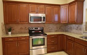 Kitchen Cabinets Peterborough 20 Dark Chocolate Kitchen Cabinets All About Closets And
