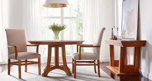 stickley dining room stickley audi co fine furniture since 1900