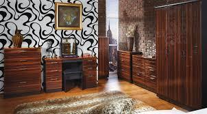 Black Gloss Bedroom Furniture Uk Mayfair High Gloss Bedroom Furniture With Uk Delivery By The