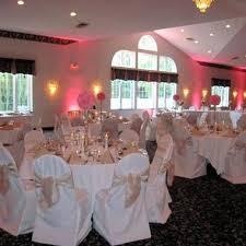 wedding venues cincinnati 25 best cincinnati ohio wedding venues